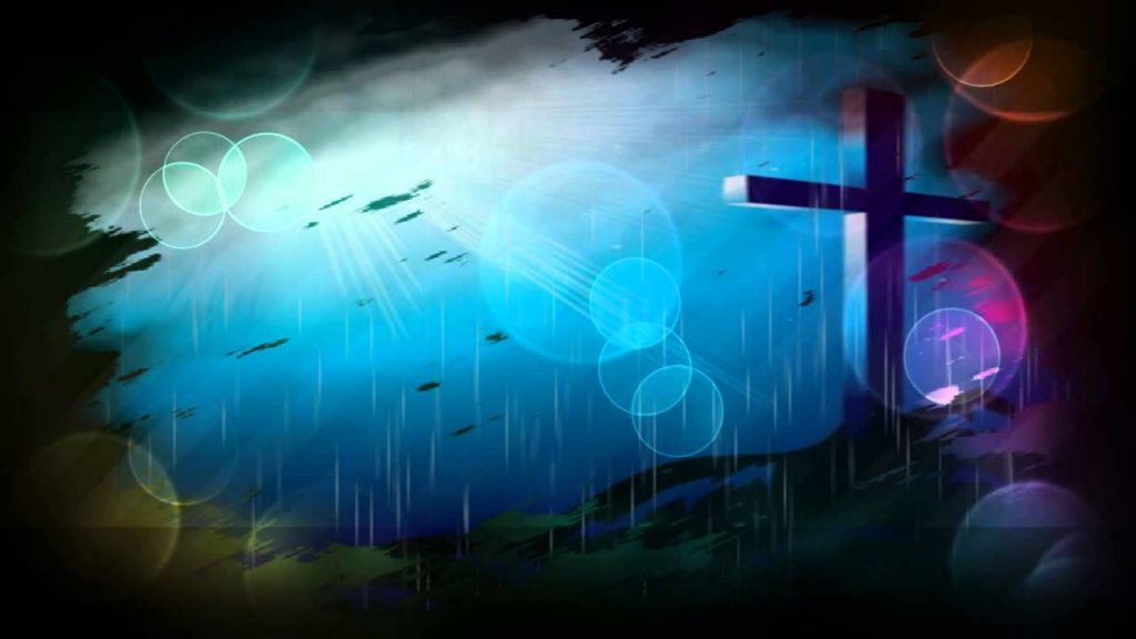 christian-backgrounds-1