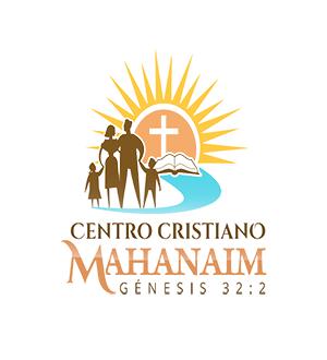 Centro Cristiano MAHANAIM