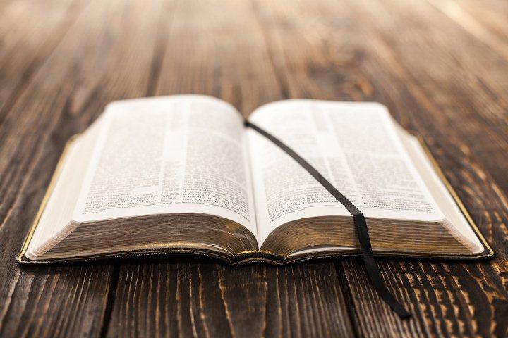bible-06-2